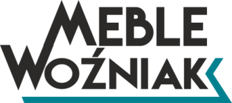 Meble Woźniak